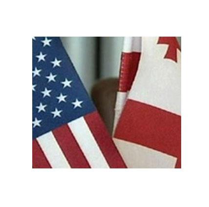 США помогут Грузии в разработке военной доктрины