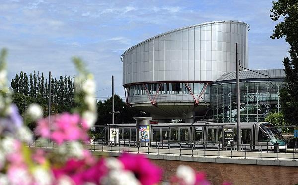 В 2020 году Страсбургский суд потребовал от Грузии дополнительную информацию только по 7 делам, что является историческим минимумом