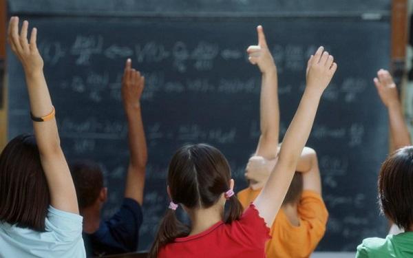 С 15 февраля учебный процесс возобновится в классах Тбилиси, Кутаиси и Рустави