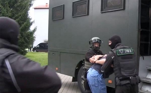 Россия теряет очередной форпост