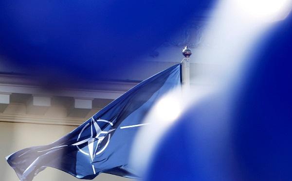Грузию посетил Военный комитет НАТО