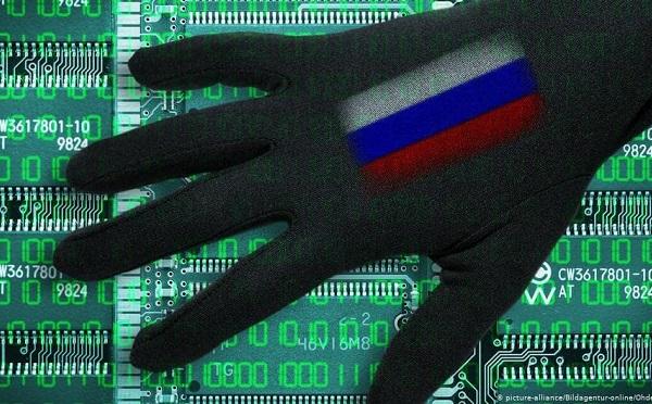Какой рекорд правительство России установило в 2020 году