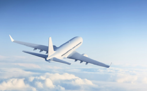 Регулярные авиарейсы возобновятся с 1 февраля