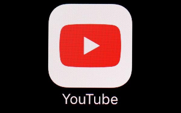 YouTube будет удалять видео с дезинформацией о любой вакцине