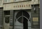 В Национальном музее Грузии отметят юбилей Ираклия Абашидзе