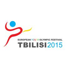 Тбилиси выиграл право на проведение Молодежного олимпийского фестиваля 2015