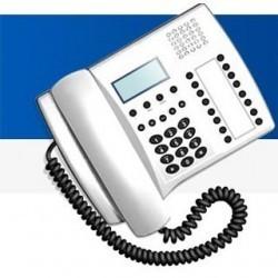 Грузия переходит на новый национальный префикс для внутренних телефонных звонков