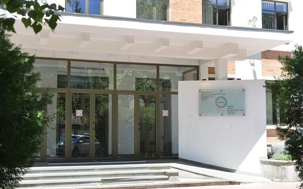 Граждане Грузии вновь могут отказаться от субсидирования коммунальных услуг
