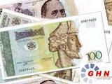Чистая прибыль банковского сектора Грузии составила 7 миллионов лари