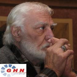 Тбилисский суд приступает к рассмотрению иска актер Отара Коберидзе против «Алия Холдинг» за обвинение в педофилии