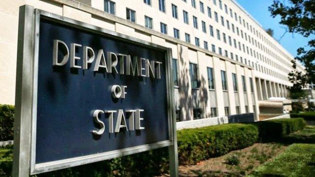 Госдепартамент США опубликовал отчет о религиозной свободе, где упоминается Грузия