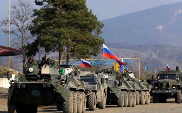Империя Путина теряет власть- его собственные же «бомбы» вскоре могут взорваться у него в руках