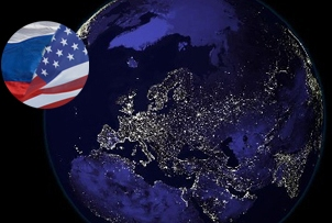 Сезон глупостей, или как Россия обвинила США в космическом заговоре
