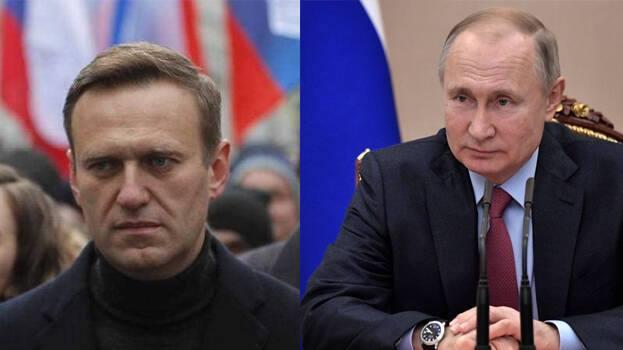 Сегодня день рождения Владимира Путина - европейцы не пожалели подарков