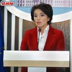 Саакашвили помиловал бизнесменов по просьбе правительства и президента Израиля