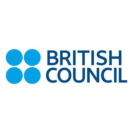 В Тбилиси пройдет конференция по сотрудничеству Британии со странами Южного Кавказа