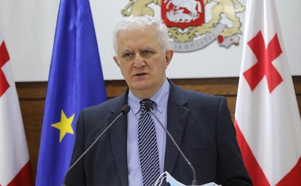 В Грузии выявлено 7 новых случаев