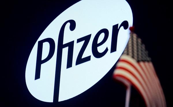 По заявлению Pfizer-BioNTech, их вакцина безопасна для детей возраста 5-11 лет