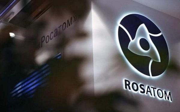 Какую угрозу европейские страны видят в российских компаниях и почему запрещают их деятельность?