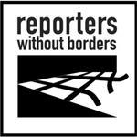 Грузия занимает 81 место в индексе свободы прессы