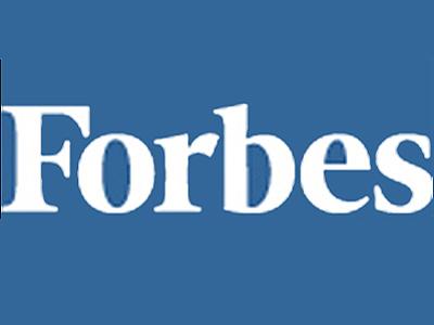 В Грузии начинают выпускать грузинский Forbes
