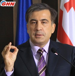 Президент Грузии: Строительный бум Батуми должен стать стандартом для всей страны