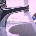 В регионах Грузии в два раза увеличивается оплата за воду