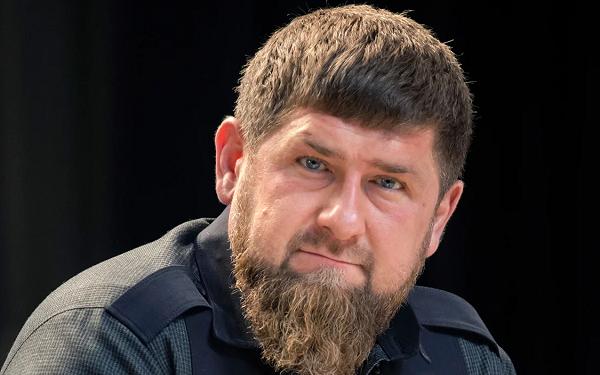 Кадыров прокомментировал обвинения в заказе покушения на грузинского журналиста