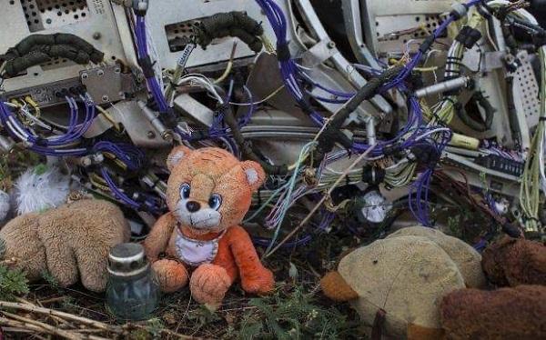 Дело о гибели 298 человек - новые подробности беспрецедентного процесса в Гааге