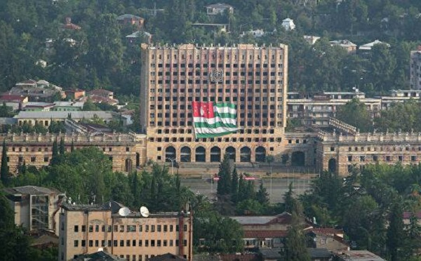 Де-факто Абхазия уже шесть месяцев не получает финансирования от России - что ждет в будущем оккупированный регион Грузии