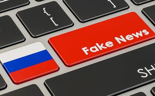 Почему российская дезинформация уже не влияет на население Грузии