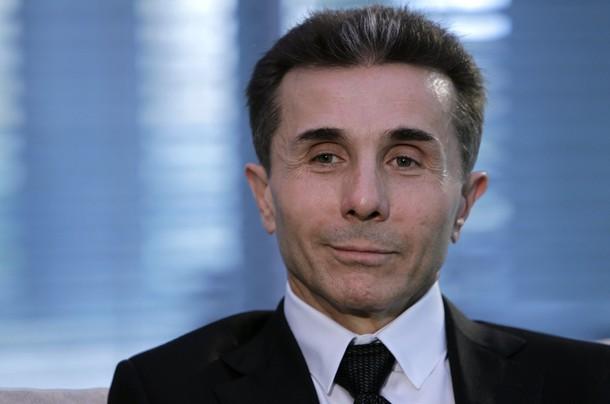 В Тбилиси продолжиться рассмотрение иска Бидзины Иванишвили против президента Грузии