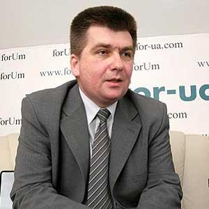 Игорь Когут: Дело Юлии Тимошенко - незаурядное, и касается политических отношений Украины и России