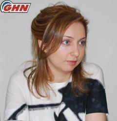 Каландадзе: Все указывает на то, что события в Цхинвали контролирует Россия