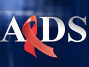 В Грузии 2146 человек больны СПИДом