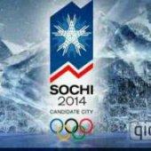 Грузия намерена призвать мир к бойкоту Олимпиады в Сочи