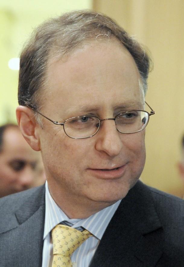 Александр Вершбоу: США не разместит ПРО в тех странах, которые не входят в состав НАТО