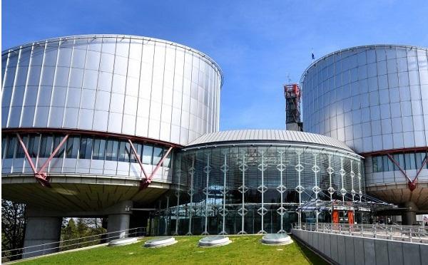 Армения подала иск против Азербайджана в Страсбургский суд