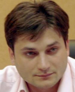 Ладо Вардзелашвили: Каладзе сам не знает где хочет быть в футболе, или в политике