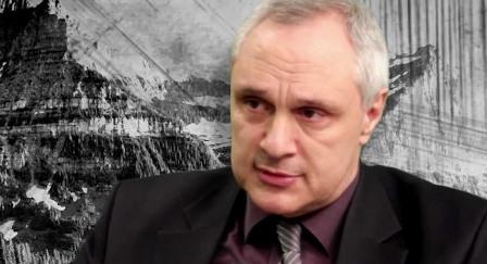 Беслан Кобахия: Грузия должна прекратить напрасные мечтания о том, что до признания Абхазии что-то изменится