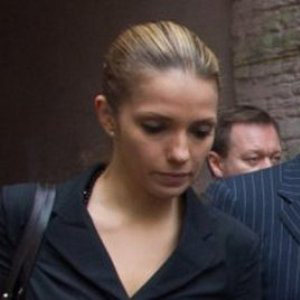 СМИ: Дочь Юлии Тимошенко - Евгения стала политиком