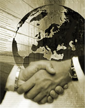 В Швейцарии пройдет первая Инвестиционная конференция SIF