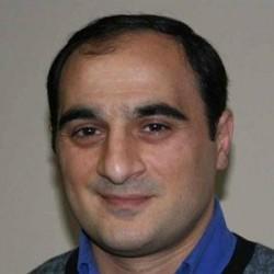 Гиоргий Асанидзе: Спортсмены обязаны искупить вину и проявлять профессионализм