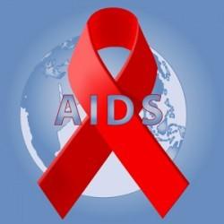 В Грузии были выявлены 389 новых случаев заболевания СПИД-ом