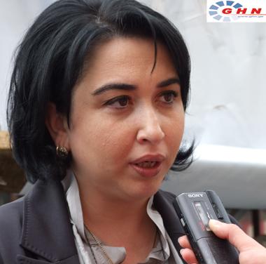 Члены «Движения за единую Грузию» подписали «Трактат единства грузин»