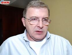 Мамука Арешидзе: Какой будет ночь в Цхинвали - не известно, так как люди возмущены