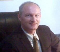 Эдвард Гарднер: В 2012 году экономика Грузии возрастет на 5%