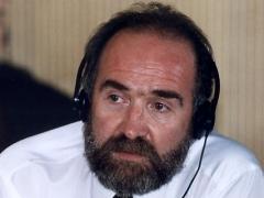 Союз журналистов «Объектив»: Олег Панфилов будет руководить новым телеканалом Грузии