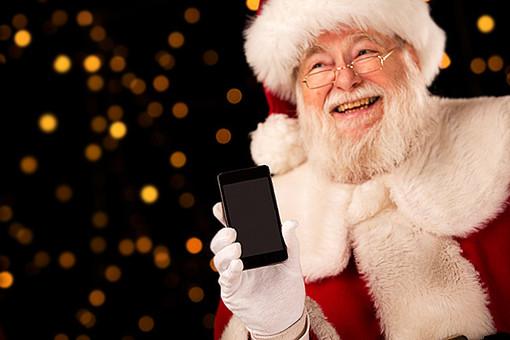 Какой смартфон не стыдно подарить на Новый год
