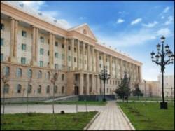 В Грузии пройдет первый в истории судебный процесс с участием присяжных